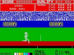 "Like many sports games, definately a game ""of it's era"". Who over 35 could forget Daley Thompson's cheeky performances in the 1980 and 1984 Olympics? He was a hero to […]"