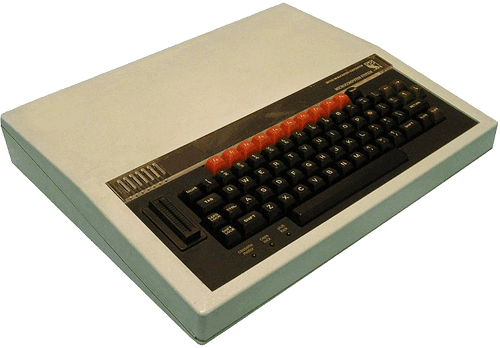10 reasons why the BBC Micro was an underated classic