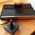 After years of retro games collecting I finally buy a pair of Atari 2600 consoles Being an avid retro games collector with a minor case of OCD, I love nothing […]