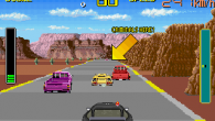 Chase HQ was an arcade racer that was very much of it's era, so 80's in its style that it could have been directed by Jerry Bruckheimer, starred Eddie Murphy,...