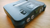 The Nintendo 64 console was the last major console to feature cartridges, and following on from the hugely successful Super Nintendo Entertainment System (SNES), it had a tough act to […]