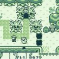 Legend of Zelda Links Awakening