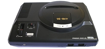 Why are retro video games worth saving?
