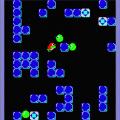 Pengo Arcade