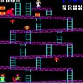 Donkey Kong Killer Gorrilla BBC Micro