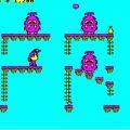 Frak! BBC Micro