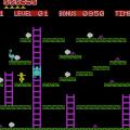 Chuckie Egg ZX Spectrum